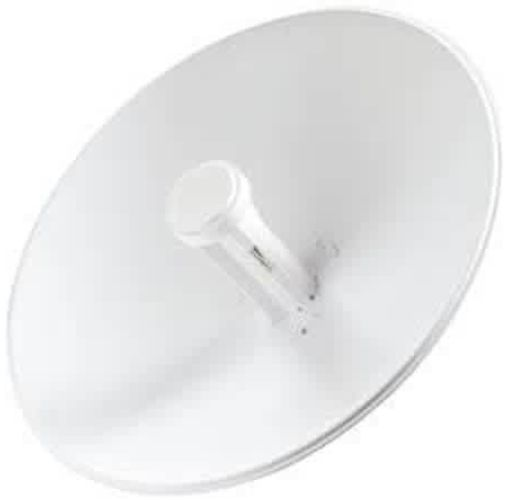 Onitshamarket - Buy Ubiquiti Airmax Powerbeam 5Ghz Bridge ( PBE-M5-300)