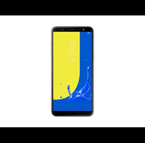 Onitshamarket - Buy SAMSUNG GALAXY J8 Gold J810F/DS Smartphones