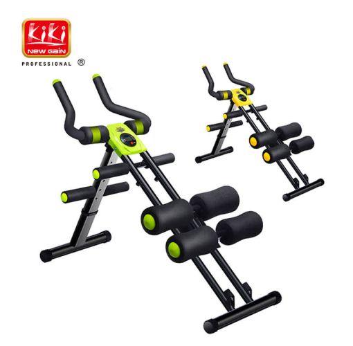 Onitshamarket - Buy 5 Second Shaper fitness equipment