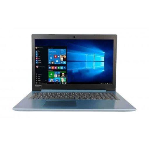 Onitshamarket - Buy Lenovo Notebook IP 320-15ISK I3 4G 1T 10H