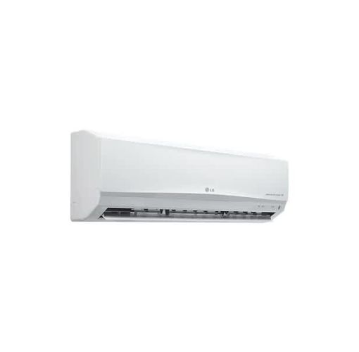 Onitshamarket - Buy LG Split Air Conditioner 1HP Inverter - SPL 1 HP INV