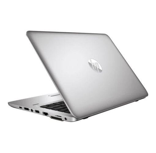 Onitshamarket - Buy HP EliteBook 840 G3 Notebook PC Hp Laptops