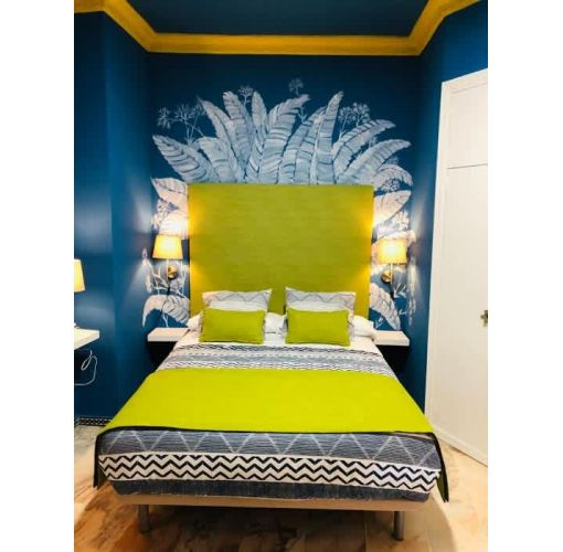 Onitshamarket - Buy Bedding Collection Bed Sheet With 4 Pillow Cases Furniture