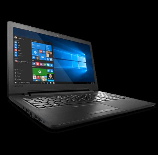 Onitshamarket - Buy Lenovo IdeaPad 110-15ISK, 15.6-inch, 4GB RAM, 1TB HDD, 10-hour Battery, Intel Core i3
