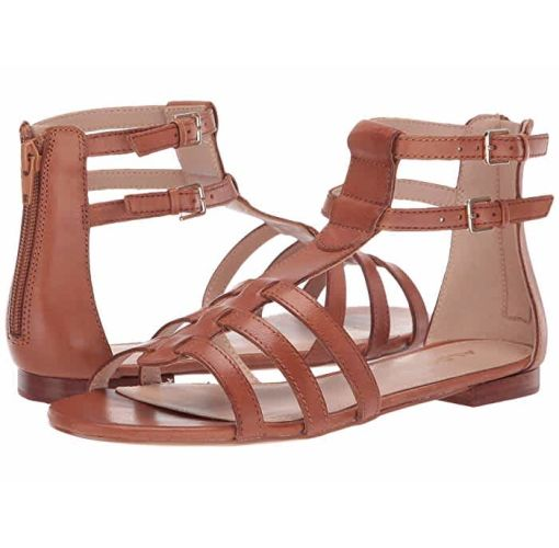 Onitshamarket - Buy ALDO Richland Sandals and Slippers