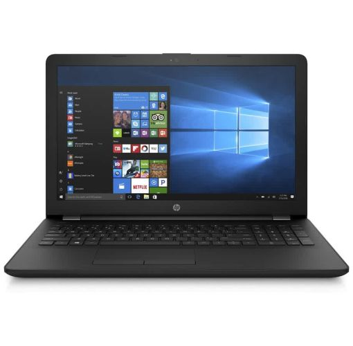 Onitshamarket - Buy HP Laptop 15-ra011nia Hp Laptops