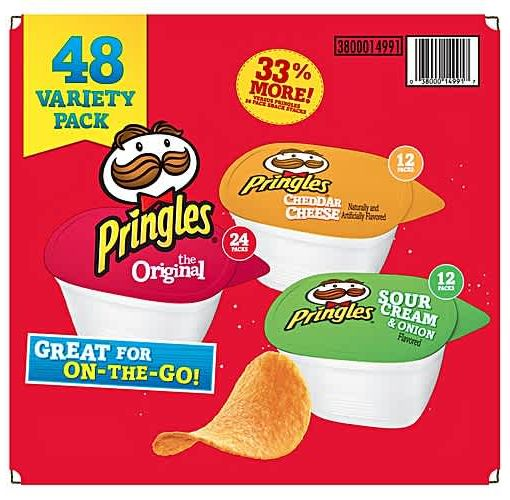 Onitshamarket - Buy NASCO Cornflakes - 350g Offer For 5pcs