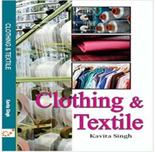 Onitshamarket - Buy Clothing and Textile by; Kavita Singh