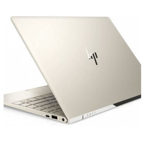Onitshamarket - Buy HP ENVY | Braves 1.1 | Core i7-8550U quad | 8GB LPDDR3 on-board | 512GB PCIe | Nvidia GeForce MX150 Hp Laptops