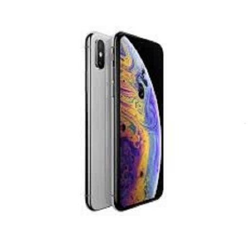 Onitshamarket - Buy IPHONE XR 128GB SILVER