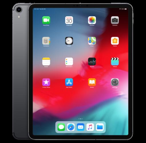 Onitshamarket - Buy 11-INCH IPAD PRO WI-FI 1TB SILVER AND SPACE GREY iPads