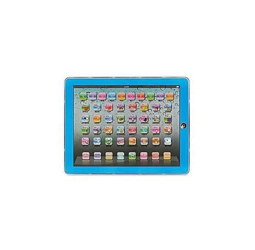 Onitshamarket - Buy Y-Pad Y Pad Kids Educational IPad / Learning Toy / Learning Machine For Children 3+ Board Games