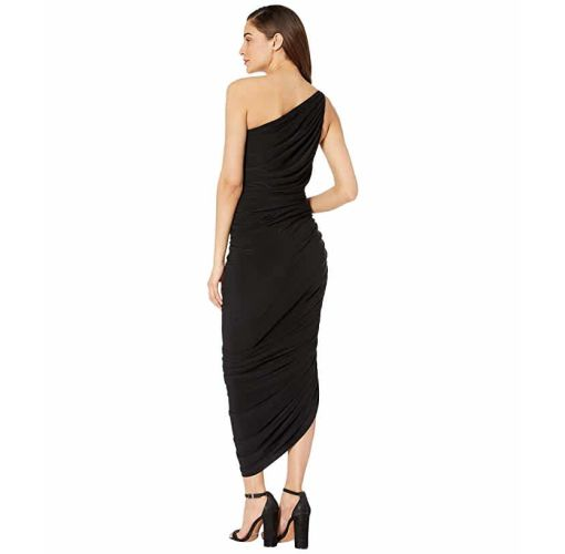 Onitshamarket - Buy Kamali Kulture Diana Gown