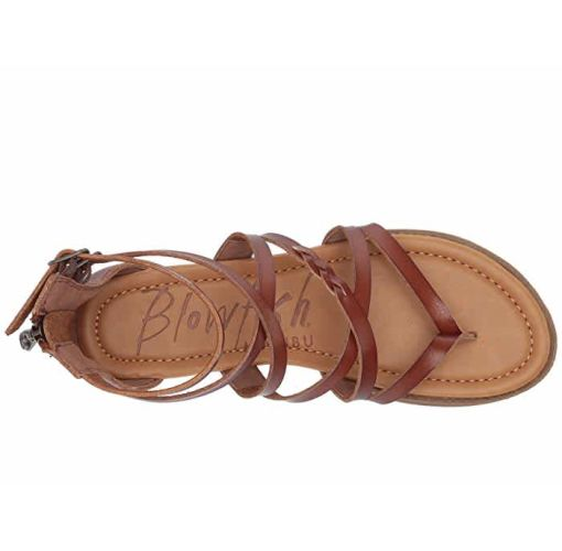 Onitshamarket - Buy Blowfish Bungalow B Sandals and Slippers