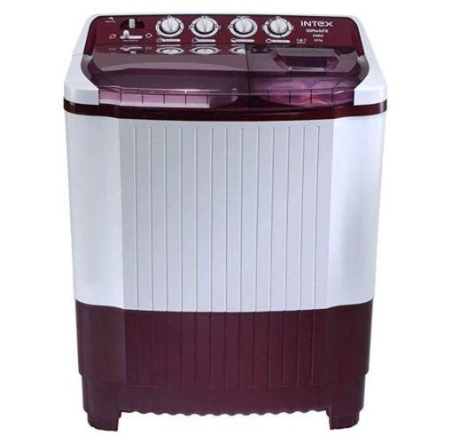 Onitshamarket - Buy LG 8KG Waching Machine - WM 9032