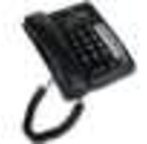 Onitshamarket - Buy Deli 784 Seat Type Telephone Set Office Electronics