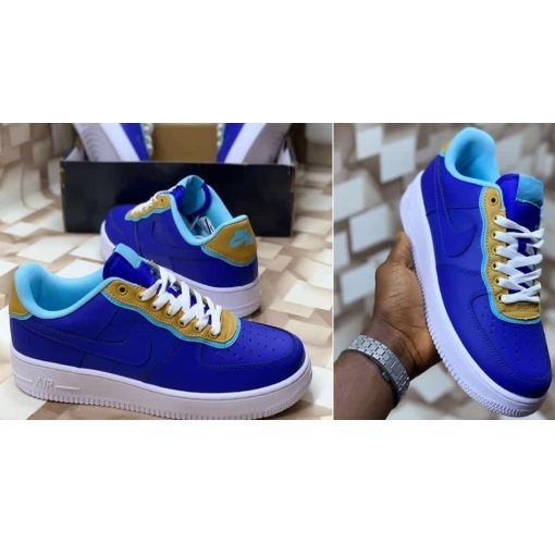 Onitshamarket - Buy Nike Air Force 1 '07 Premium 3