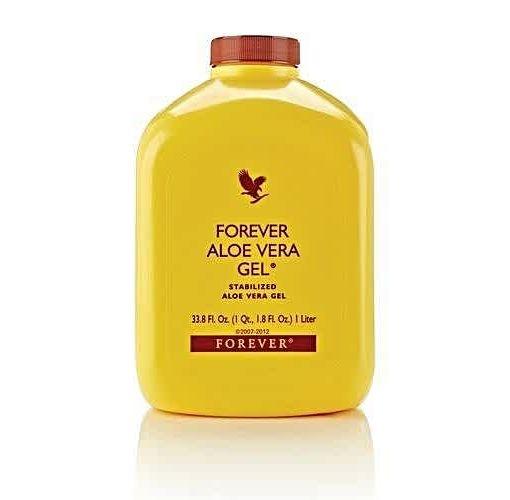 Onitshamarket - Buy Forever Living Aloe Vera Gel