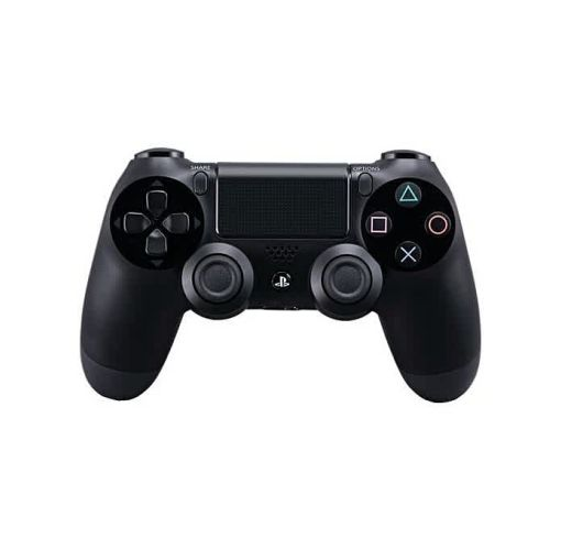 Onitshamarket - Buy Sony PS4 Wireless Game Pad-black - Universal Accessories