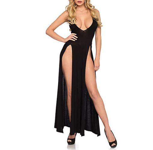Onitshamarket - Buy Sexy Woman/Girl Lingerie Plus Size Women Underwear/Nightdress/Long Skirt/Pyjamas