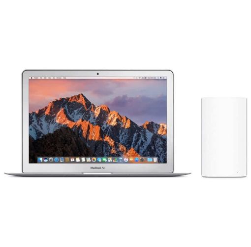 Onitshamarket - Buy APPLE AIRPORT TIME CAPSULE - 2TB Routers