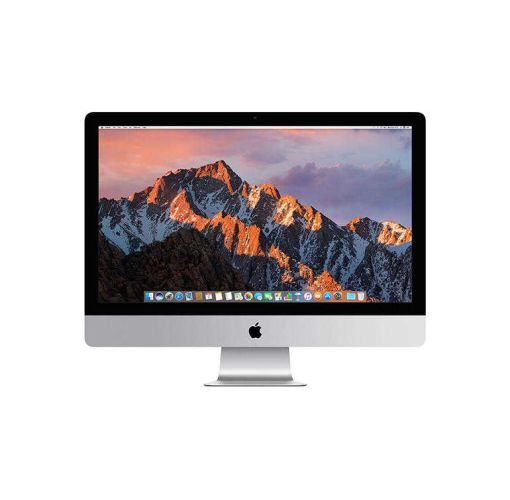 Onitshamarket - Buy Apple iMac 21.5-Inch 3.0GHz quad?core Intel Core i5 (Turbo Boost up to 3.5GHz) 8GB 1TB All In Ones