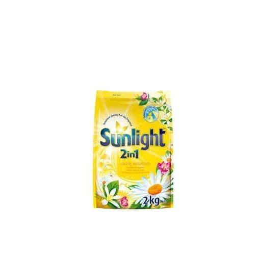 Onitshamarket - Buy Sunlight Detergent 2kg