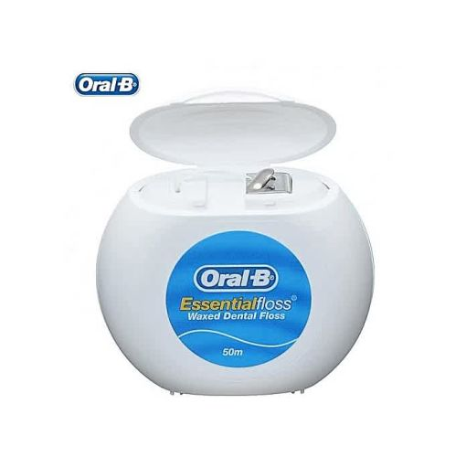 Oral-B Essential…