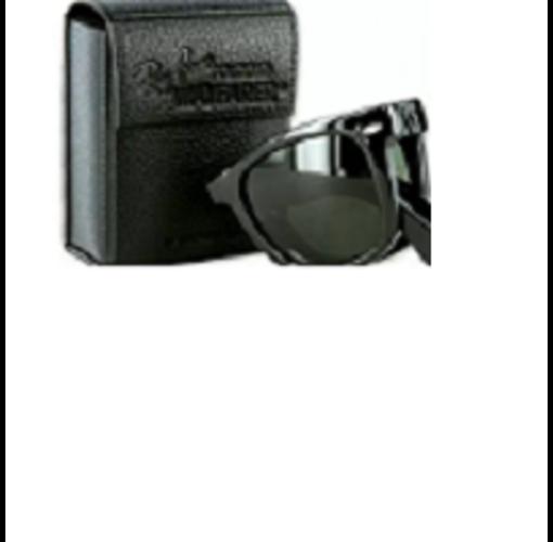 Onitshamarket - Buy Classic Foldable Wayfarer RB4105 G15 Lens Sunglasses