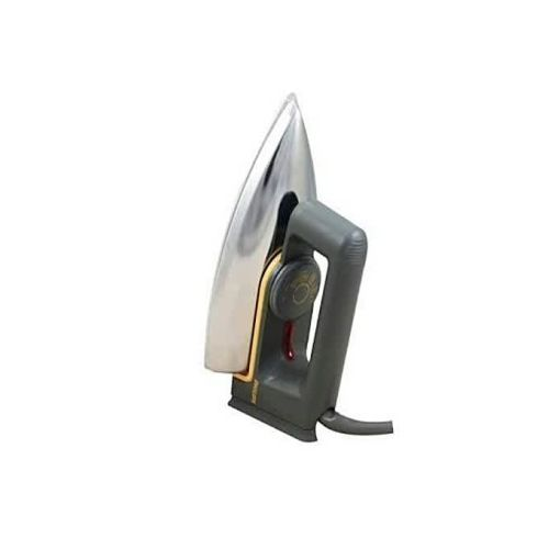 Onitshamarket - Buy Philip Dry Iron