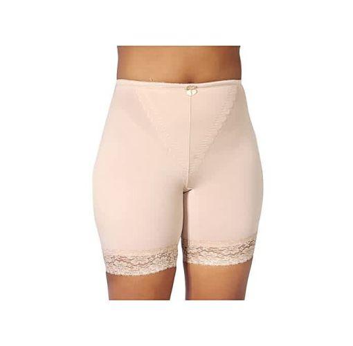 Onitshamarket - Buy Body shaper Dress for women.