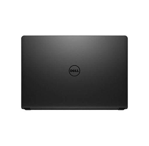 "Onitshamarket - Buy Dell Inspiron 3567-3276BLK Intel Core™ I3-7130U 2.7GHz  8GB RAM 1TB HDD 15.6""Inches, Windows 10, Black Color Dell Laptops"