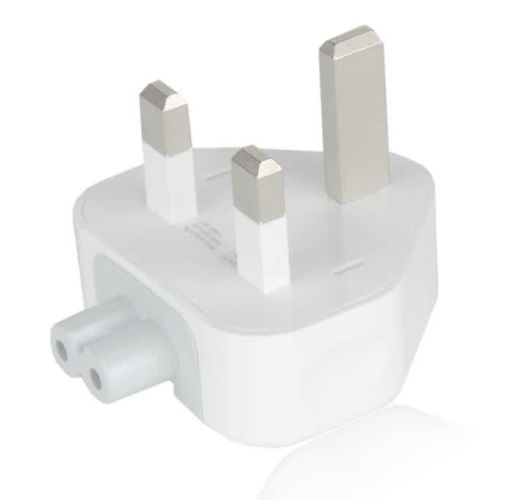 Onitshamarket - Buy Apple 45W Magsafe 2 Power Adapter Laptop Accessories