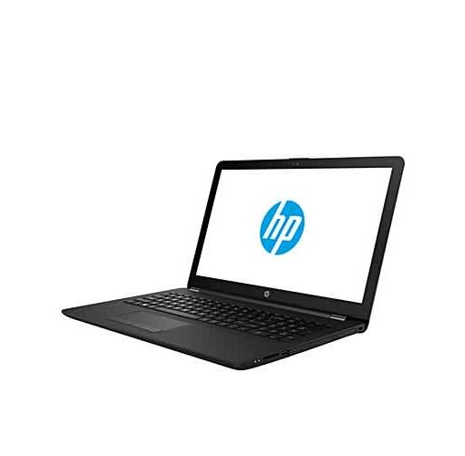 Onitshamarket - Buy HP Laptop 15-ra011nia
