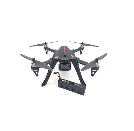 Onitshamarket - Buy MJX Drone Camera