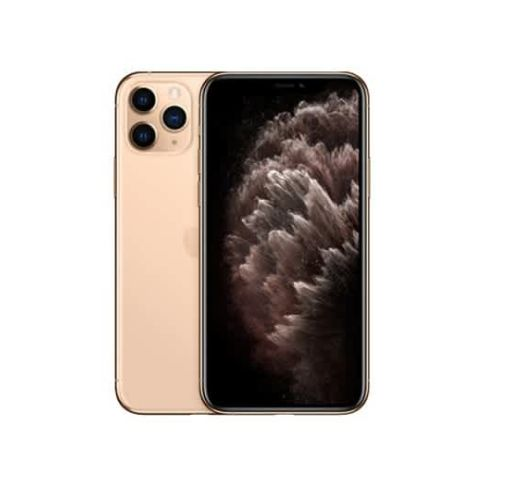 Onitshamarket - Buy Apple iPhone 11 Pro Max 512GB - Gold