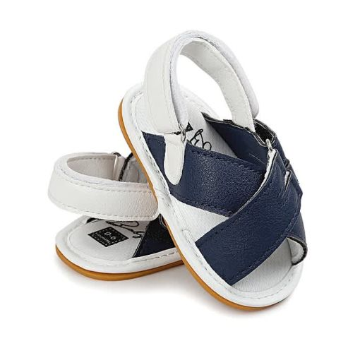 Onitshamarket - Buy Fashion Boy's Toddler Sandal
