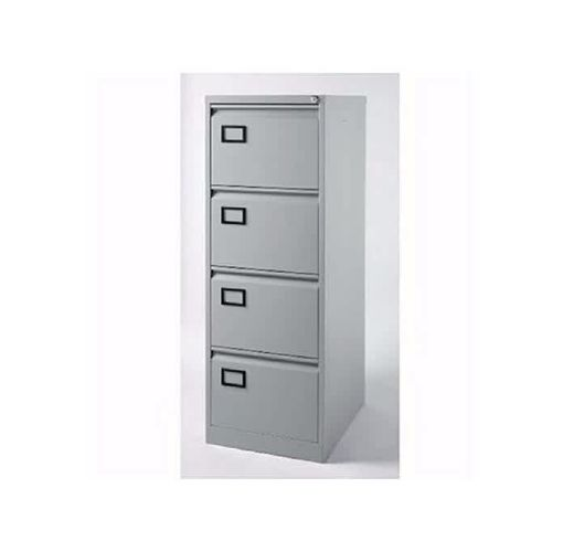 Onitshamarket - Buy Universal Filing Cabinet With 4 Drawers Office Furniture and Lighting