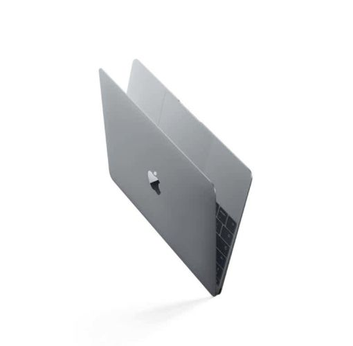 Onitshamarket - Buy MACBOOK 12-INCH: 1.3GHZ DUAL-CORE INTEL CORE M5, 512GB - SILVER,ROSE GOLD AND SPACE GREY Macbook