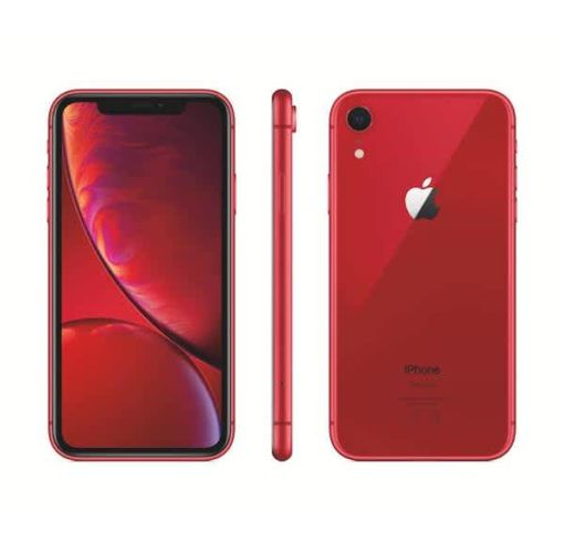 Onitshamarket - Buy IPHONE XR 128GB YELLOW,BLACK,WHITE,RED,BLUE AND CORAL Smartphones