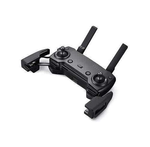 Onitshamarket - Buy DJI Mavic Air (Arctic White) Drones