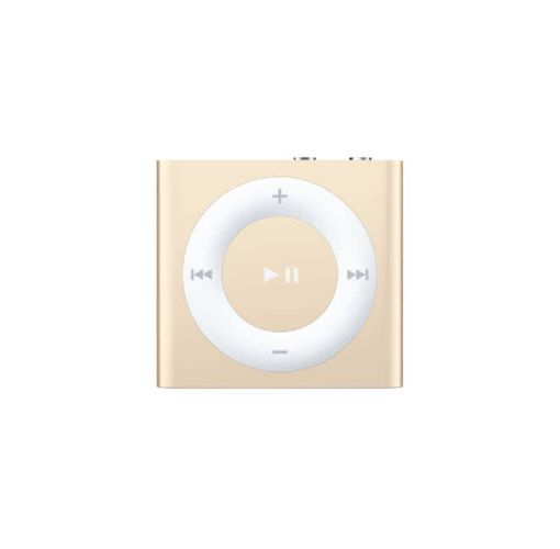 Onitshamarket - Buy IPOD SHUFFLE 2GB PINK, SILVER, BLUE,GOLD AND SPACE GREY. IPod
