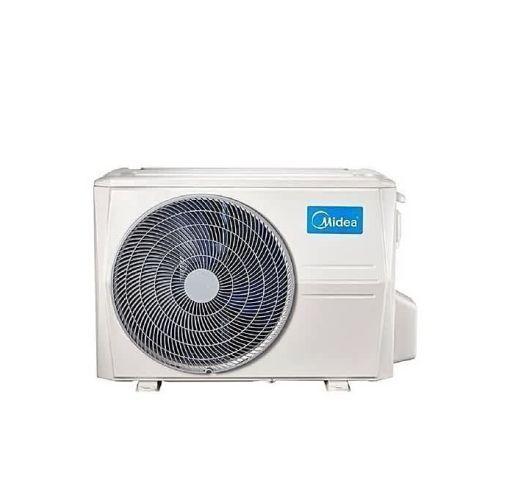 Onitshamarket - Buy MIDEA SPLIT AC 1.5HP MSAFN-12CR NORMAL VOLTAGE CAPACITY 12000BTU - COMFORT PREMIUM Air Condition