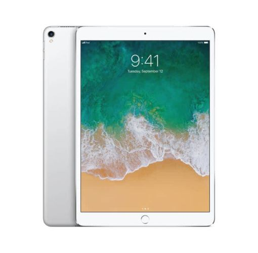 Onitshamarket - Buy 12.9-INCH IPAD PRO WI-FI CELL 512GB SILVER AND GOLD