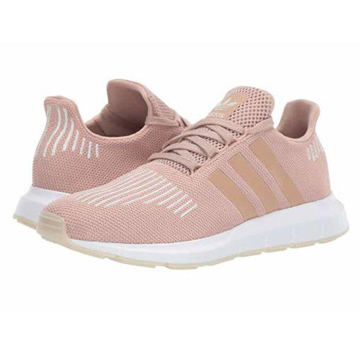 Onitshamarket - Buy Adidas originals Swift Run W