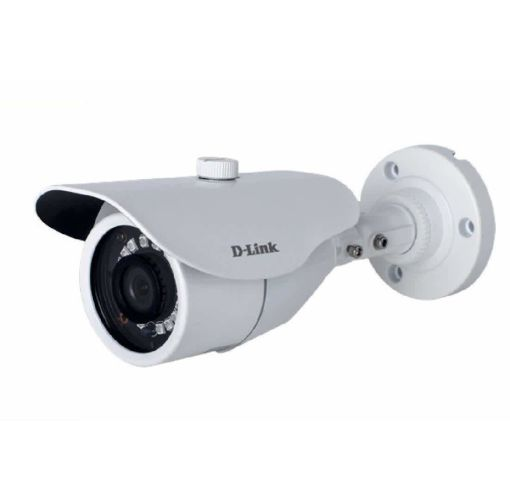 Onitshamarket - Buy Digital 2MP IR Bullet Camera ;30 M IR Video Surveillance