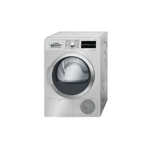 Onitshamarket - Buy BOSCH - Series 6, Tumble Dryer/9kg, Silver Applicances