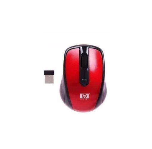 Onitshamarket - Buy Universal HP mouse