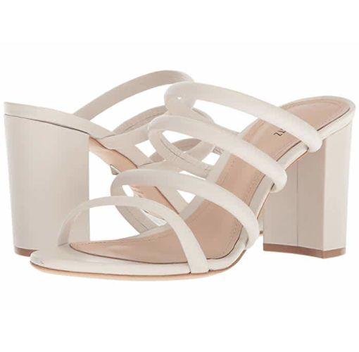 Onitshamarket - Buy Schutz Felisa Shoe Sport Shoes
