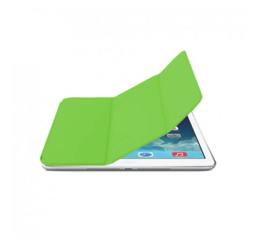 Onitshamarket - Buy APPLE IPAD AIR SMART COVER GREEN Cases